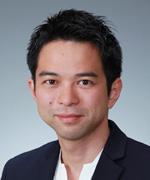 Yosuke Hasegawa